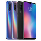 "Xiaomi Mi 9 128GB 6GB Smartphone 6,39 "" Snapdragon 855 Wireless Charging NFC"
