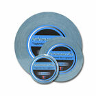 True Tape Performance Plus Lace Front Blue Tape £16.75 GBP on eBay