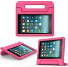 """New Pochet 7 """"inch Quad Core HD for Tablet Kids Android 4.4 KitKat for Children"""