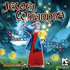 Jewels Gems Crystal Matching Games Arcade Action PC Windows XP Vista 7 8 10