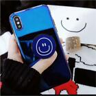 Nico-Chan Iphone Case With Fall Prevention
