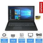 "Lenovo V145-15AST 15.6"" Best Laptop Deal AMD A9 CPU 4GB/8GB RAM, 128GB/256GB SSD"