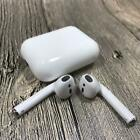 Wireless Bluetooth Earphones Airpods i12 TWS - Android & iOS - FREE SHIPPING!