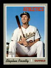 2019 Topps Heritage YOU CHOOSE   PICK Short Print SP 401 to 500 FREE SHIPPING