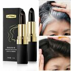 Instant Grey Hair Remover - Free Shipping -2019 HOT SALE