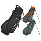 2018 Datrek Trekker Ultra Lite Stand Bag NEW