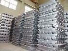 *PURE* LEAD INGOTS $2/LB! YOU PICK HOW MANY POUNDS! 5-65LBS! FREE FAST SHIPPING