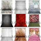 Kyпить 3x5ft/5x7ft Vinyl Photo Backdrop Wall Floor Photography Background Studio Prop  на еВаy.соm