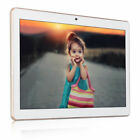 "10.1"" Tablet PC 4G+64G Android 7.0 Octa-Core Dual SIM &Camera Wifi Phone Phablet"
