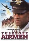 The Tuskegee Airmen [DVD 2010]Laurence Fishburne, A. Payne, Malcolm Jamal Warner