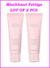 Mary Kay TimeWise Age Minimize 3D Day Cream NO SPF 30 Mischhaut Fettige Haut 123