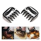 1pc Bear Claws Barbecue Fork Manual Pull Meat Shred Pork Clamp Roasting Fork BBQ