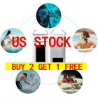 US Swimming Waterproof Underwater Case Cover Sealed  Bag Pouch for Mobile Phone