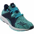 adidas edge lux 2 Running Shoes - Blue - Womens