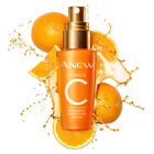 Avon Anew Vitamin C Radiance Maximising Serum - 30ml or Sample Single Sachet