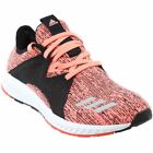 adidas edge lux 2 Running Shoes - Orange - Womens