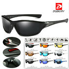 Men Sport Cycling Bicycle Sunglasses Outdoor Polarized Driving Eyewear Glasses