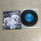 """Star 69 – You Are Here / I'm Selfish 7"""" (rare, indie rock, 1995)"""