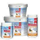 TAP No More Pond Sludge Remover Powder Clean Water Koi Pond Treatment 500g - 4kg
