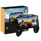 Mobile Game W11 + Gamepad R-Controller Joystick for iPhone IOS Android PUBG vbn