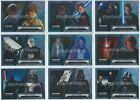 2016 Topps Star Wars Evolution Base Card You Pick Finish Your Set #1-100 $1.25 USD on eBay