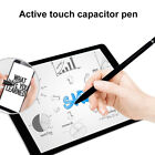 Universal Capacitive Touch Screen Pen Drawing Stylus For Android iPhone iPad PR