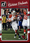 2016 Donruss NFL Football Card Singles You Pick (Cards 1-299) on eBay