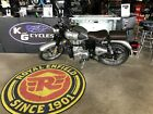2018+Royal+Enfield+CLASSIC+MILITARY