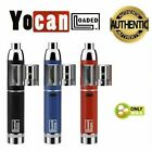 Loaded 1400mah Battery US Seller - Redesigned Evolve Plus XL - FREE SHIPPING