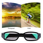 1080P HD Video Recorder Camera Sunglasses Voice Recording Eyewear Glasses Camera for sale  Shipping to Nigeria