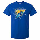 St. Louis Blues STL Style 'Let's Make History' Tee $12.99 USD on eBay