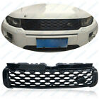Honeycomb Style Front Grille For 2012-2018 Land Rover Range Rover Evoque YL4/545