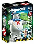 Ghostbusters Stay Puft Marshmallow Man - Playmobil (Toy New)