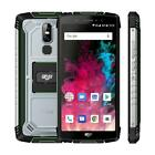 "HOMTOM ZOJI Z11 IP68 Waterproof Dust Proof 10000mAh 4GB 64GB Octa Core 5.99"" 18:"