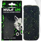 Wulf UNI Universal Adjustable Battery [NEW 2019] [All Colors] + Free Shipping!