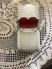 1953 Chevrolet Covette by Franklin Mint