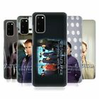 OFFICIAL STAR TREK ICONIC CHARACTERS ENT BACK CASE FOR SAMSUNG PHONES 1 on eBay