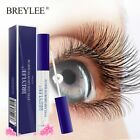 BREYLEE Eyelash Growth Eye Serum Eyelash Enhancer Longer Fuller Thicker Lashes