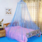 Bedroom Home Canopies Bed Canopy Netting Curtain Midges Insect Mesh Mosquito Net image