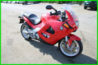 2000+BMW+K%2DSeries+K1200RS