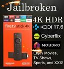 Kyпить Amazon Firestick  w/ K18.3 Alexa Voice Remote на еВаy.соm
