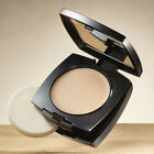 New True Colour Cream-to-Powder Foundation Compact by Avon - 6 ULTRAMATTE Shades