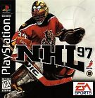 NHL 97 Hockey - PlayStation [Special]