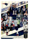 2019 Elite Football Card Singles (1-100) NFL You Pick Buy 4 Get 2 FREE $0.99 USD on eBay