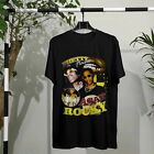 Asap Rocky T-Shirt Exclusive Clothing image