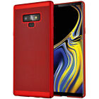 Breathable Heat Dissipating Case Mesh Cooling Cover For All Samsung Galaxy Phone