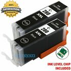 PGI-280XXL CLI-281XXL Ink Cartridges for Canon PIXMA TS6120 TS6220 TS8120 TR7520
