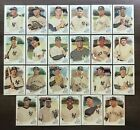 2019 Allen and Ginter Base And Short Prints Choose 1 from list !!!!!!