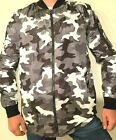 Clothing, Shoes & Accessories > Men's Clothing > Coats & Jackets Camo