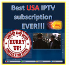 HOT SALE!!!!   BEST IPTV USA SUBSCRIPTION 2019!!! HURRY 8,000+ CHANNELS!!!